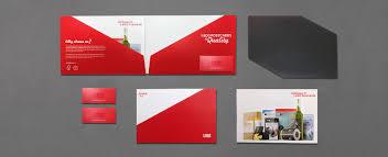 Free Business Cards Printing Free Printing Samples 1800 Postcards