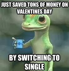 Valentines Memes Funny - 10 funny valentines day memes kontrol magazine