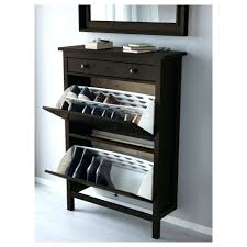 dayton entryway bench with shoe storage mudroom benches with shoe