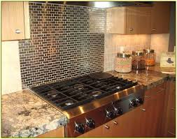 home depot kitchen backsplashes kitchen backsplash ceramic fair backsplash tile home depot home
