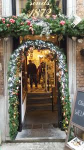 Christmas Decorations Shop Bruges by Bruges At Christmas With Kids Dais Like These