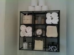 diy bathroom shelving ideas bathroom bathroom shelving ideas modern stainless steel single