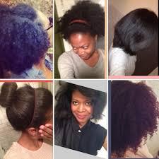 alma legend hair does it really work amla oil many diff styles hair pinterest amla oil natural