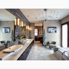 candice bathroom designs 65 best candice designs images on candice