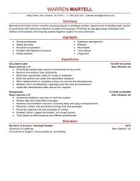 Medical Transcription Sample Medical Collection Jobs Sharepoint Site Collection Administrator
