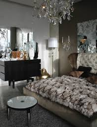 luxury master bedroom designs 40 luxury master bedroom designs designing idea