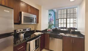 2 bedroom apartments in center city philadelphia 2 bedroom apartments for rent in center city philadelphia archives