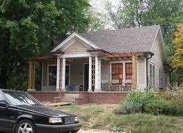 front porch pergola decoratingdecorandmore com