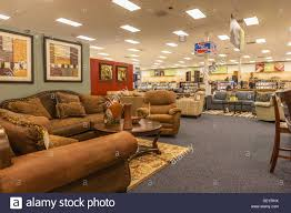 Furniture For A Living Room Living Room Furniture For Sale Inside The Base Exchange Store At