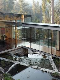 Awesome House Architecture Ideas 210 Best Architecture Images On Pinterest Architecture