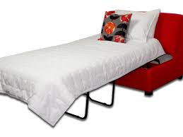 Single Sofa Bed Impressive Single Sofa Bed Chair With Sofa Single Bed Chair Ikea