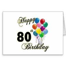 cheap happy birthday card greeting find happy birthday card