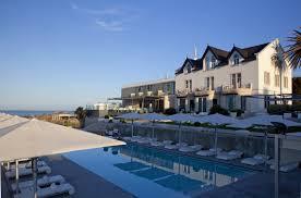 farol design hotel farol design hotel lisbon issue 407 showcase may 2013 magazine