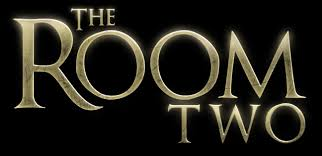 the room two room based mystery thriller android app reviews