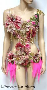 3806 best rave wear and fun run wear images on pinterest rave