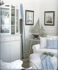 Nautical Themed Home Decor 1216 Best Coastal Shabby Chic Beautiful Images On Pinterest Home