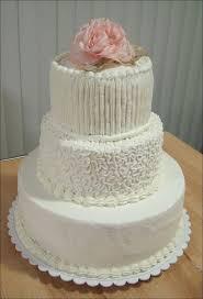 best 25 homemade wedding cakes ideas on pinterest wedding cake