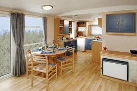 mobile home interior design pictures 39 mobile home interior decoration mobile home decorating ideas