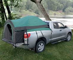 Most Comfortable Pickup Truck Best 25 Truck Bed Tent Ideas On Pinterest Truck Tent Rain Tent
