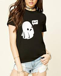 Halloween T Shirts For Adults by Online Buy Wholesale Halloween T Shirt From China Halloween T