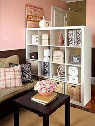 Studio Apartments Space Saving Ideas Wall Storage Studio Apartment And Apartments