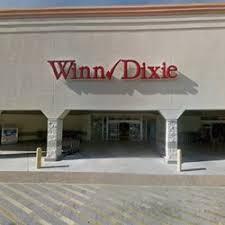 winn dixie 12 photos 13 reviews grocery 625 n collier blvd