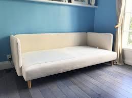 housse de canap ik a housse canapé concernant changer sa housse de canapé ikea avec bemz