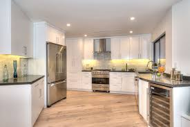 kitchen cabinet refacing cost modern home