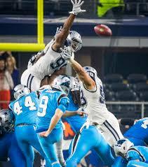 cowboys on thanksgiving dallas cowboys photos see tony romo u0027s injury reaction cam
