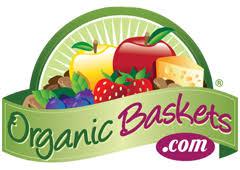 organic fruit basket organic baskets organic gifts organic gift baskets organic fruit