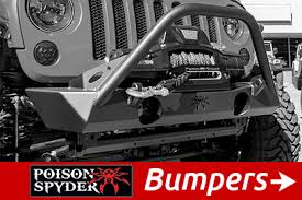 custom jeep bumpers jeep front and rear bumpers custom jeep bumpers for sale