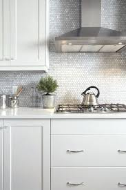Contemporary Backsplash Ideas For Kitchens Modern Kitchen Backsplash Modern Kitchen Gallery Photo Glass Tile