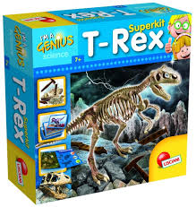 best place to buy ls buy ls t rex online at best price in pakistan babyplanet pk