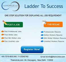 Post Resume Online For Employers by 98 Best Hire Candidate Online Images On Pinterest Html Boys