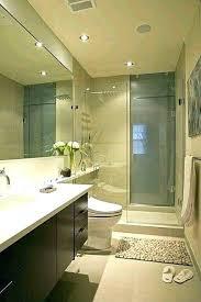 simple bathroom remodel ideas small restroom design ideas simple bathroom design ideas small