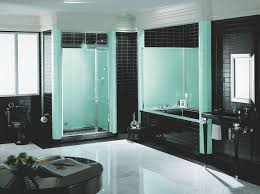 Bathroom Showroom Ideas Splash Bath Showrooms Browse Our Idea Gallery For Bath