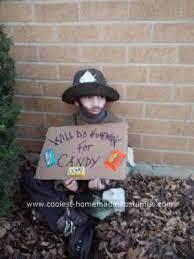 Cool Boys Halloween Costumes Greenest Halloween Costumes