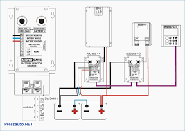 2 way dimmer switch wiring diagram kwikpik me