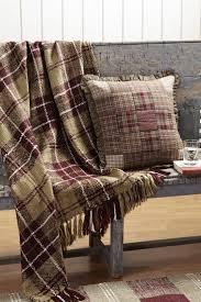 197 best rustic primitive decorating images on pinterest 25 best primitive rugs images on pinterest primitive decor
