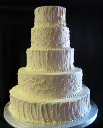 wedding cake near me brilliant ideas cheap wedding cakes near me and pretty cake one