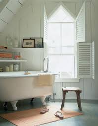 small attic bathroom ideas bathroom small attic bathtub ideas 20 functional attic bathroom