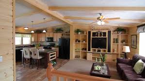 How To Find House Plans Modular Home Floor Plans Designs That Maximizes Available Space