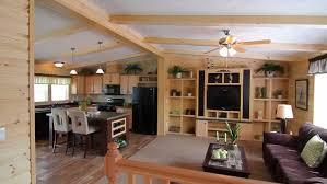 Modular House Floor Plans Modular Home Floor Plans Designs That Maximizes Available Space