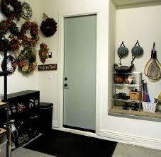 what color to paint interior doors interior design simple interior door painting nice home design