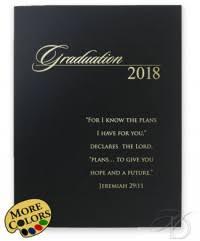 homeschool graduation announcements graduation announcements and invitations for individual graduates
