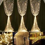 Home Decoration Lights Decoration String Lights