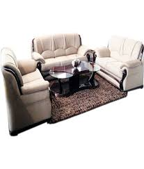 Sofa Set Images With Price Seven Seater Sofa Set Designs Sh Million For A Sofa Welcome To