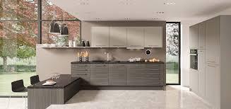 kitchen design gallery town kitchens