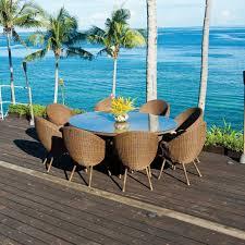 Rattan Garden Furniture Fabulous Patio Outdoor Wicker Furniture Design Introduce Excellent