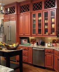 Wellborn Cabinets Price Trs Designs Product 3
